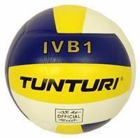 Volleybal - IVB1