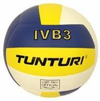 Volleybal - IVB3