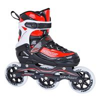 Tempish inline skates GT 300 junior zwart  34