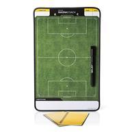 Magnacoach Voetbal Coachbord