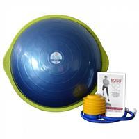 BOSU Balance Trainer SPORT Edition 50 cm BLAUW