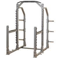 Body-Solid SMR1000 Multi Squat Rack