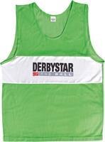 Derbystar Accessoires Trainingshesje groen