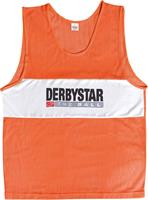 Derbystar Accessoires Trainingshesje oranje
