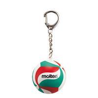 Molten sleutelhanger Volleybal KHVM