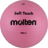 Molten Softbal PRV-1 210gØ200 mm roze