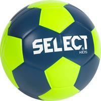 DerbyStar Select Speciale ballen Kids III