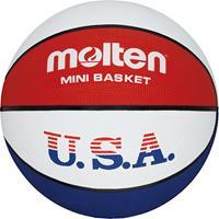 Molten Basketbal BC3R-USA
