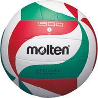 Molten Volleybal V5M1500