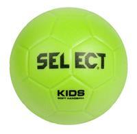 DerbyStar Select Handbal Kids Soft