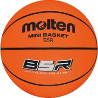 Molten Basketbal B5R