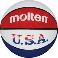 Molten Basketbal BC7R-USA