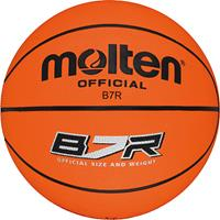 Molten Basketbal B7R