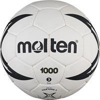 Molten Handbal H3X1000