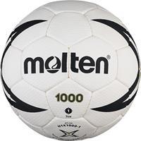 Molten Handbal H1X1000