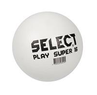 DerbyStar Select Play Super 16 jeugd soft handbal