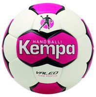 Uhlsport Kempa Handbal Valeo