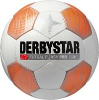 Derbystar Voetbal Futsal Flash Pro