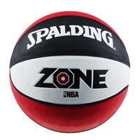 Buva Spalding Basketbal NBA Zone