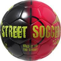 Derbystar Voetbal Street Soccer