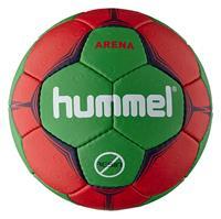 Hummel Ballen Arena handball