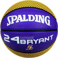Uhlsport Spalding Basketbal NBA Kobe Bryant LA Lakers