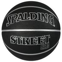 Uhlsport Spalding Basketbal NBA Street Zwart