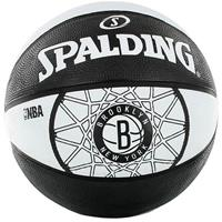 Uhlsport Spalding Teambal Brooklyn Nets