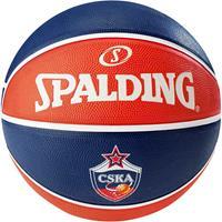 Uhlsport Elteam cska moscow sz.7, (83-077z) - 3001514012317_1