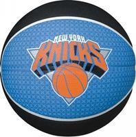 Spalding Basketbal NBA New York Knicks