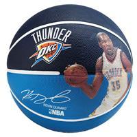 Uhlsport Spalding Basketbal NBA Kevin Durant