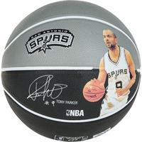 Uhlsport Spalding NBA Spelersbal Tony Parker