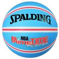 Uhlsport Spalding Basketbal NBA Prime Time Player