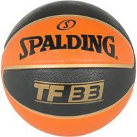 Uhlsport Spalding Basketbal TF33 outdoor