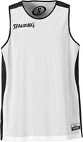 Uhlsport Essential reversible shirt