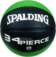 Uhlsport Spalding Basketbal NBA Paul Pierce Boston Celtics