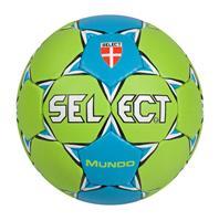 DerbyStar Select Handbal Mundo