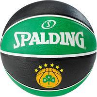 Uhlsport Elteam panathinaikos sz.7, (83-079z) - 3001514012617_1