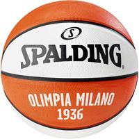 Uhlsport Elteam milano sz.7, (83-055z) - 3001514013217_1