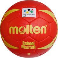 Molten Handbal School Master H3X-SM