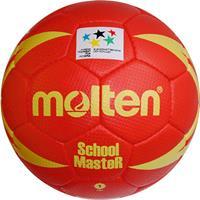 Molten Handbal Schoolmaster H1X-SM