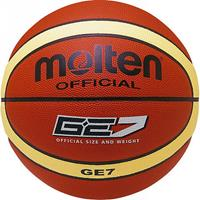 Molten Basketbal GE7