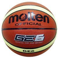 Molten Basketbal GE6