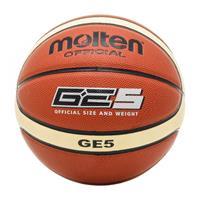 Molten Basketbal GE5