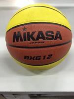 Mikasa Basketbal BX612