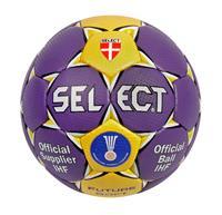 DerbyStar Select Handbal Future Soft