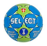 DerbyStar Select Handbal Solera