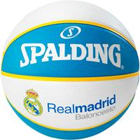 Uhlsport Spalding basketbal El team madrid