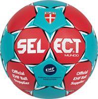 DerbyStar Select Handbal Mundo maat 2