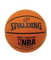 Uhlsport Spalding Basketbal NBA Grip Control outdoor